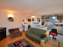 Apartament 3 camere, in Ploiesti, zona Cantacuzino, confort