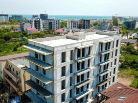Mamaia Nord - Apartament cu 2 camere la cel mai bun pret!