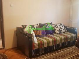 Apartament 2 camere, SD, Tatarasi - la bulevard