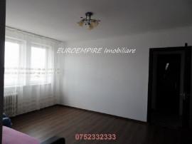 Apartament cu 2 camere,zona Tomis 2,(Spitalul judetean)