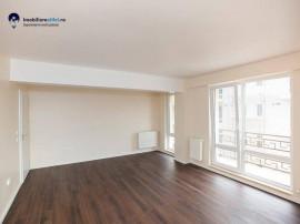 Apartament nou cu 2 camere - open space - 55 mp