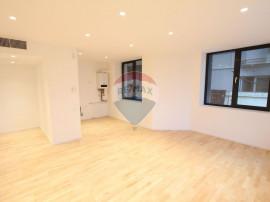 Herastrau-Nordului, apartament 2 camere in bloc nou