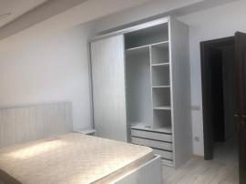 Apartament spatios 3 camere mobilat si utilat zona Militari