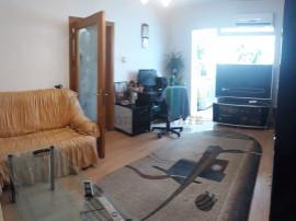 Apartament 4 camere parcul Plumbuita-Fabrica de Gheata