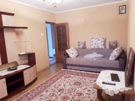 Apartament 2 camere, D, Palas - Sf Lazar
