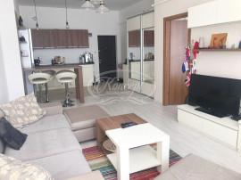 Apartament cu 2 camere Semicentral