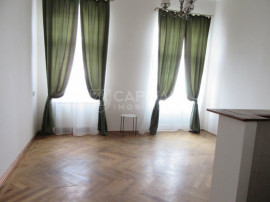 Spatiu birou 1 camera zona Piata Mihai Viteazul