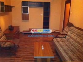Apartament 2 camere Piata Resita 370 euro