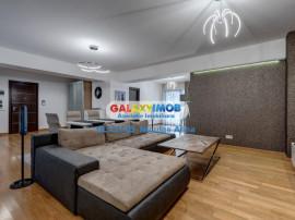 Apartament spatios 2 camere proaspat renovat in UpGround-met