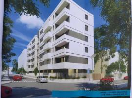 Promotie 43500€ apartament 2 camere decomandat bloc nou S4