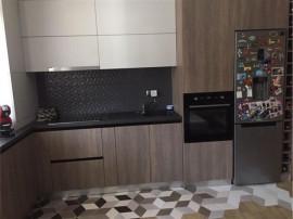 Apartament superfinisat,52 mp, Floresti,mobilat/utilat