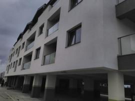 2 camere FINALIZAT ACTE GATA situat linga metrou N.Teclu