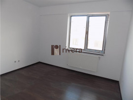 Apartament 3 camere, Cug Lunca Cetatuii | Dressing | Incalzi