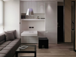 Apartament 2 camere, bloc nou, Soseaua Berceni