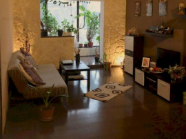 Apartament 2 camere in Ploiesti zona Nord