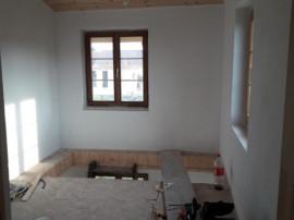 Casa 3 camere zona 6 Vanatori - 16714