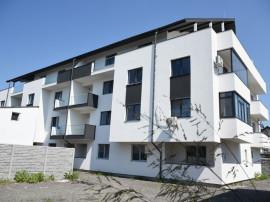 Apartament 2 camere finalizat , acte gata , Theodor pallady