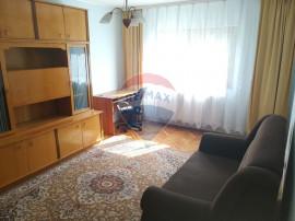 Apartament cu 2 camere de închiriat în Zorilor