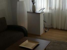 P-ta VICTORIEI-apartament 2 camere/Popa TATU