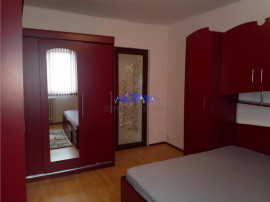 3 camere Podu Ros Racovita, fara risc, centrala, termopane.