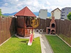 Casa moderna complet mobilata de Sibiu zona Calea Cisnadiei