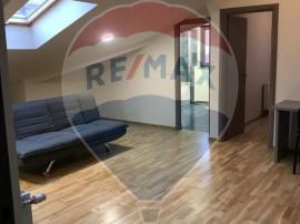 Apartament nou cu 2 camere Ultracentral