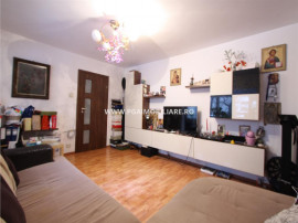 Apartament 3 camere mobilat si utilat zona Colentina - Parc