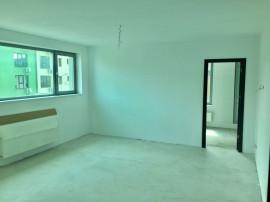 Apartament situat in zona PRIMO – COMPOZITORI, in bloc ...
