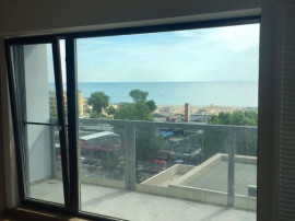 Apartament situat in MAMAIA – BUTOAIE