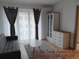 ***BANEASA-Apartament 2 camere-bloc nou-2018-decomandat