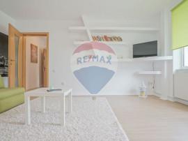 Apartament 2 camere Nicolae Titulescu Central