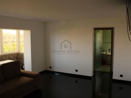 Apartament cu 2 camere, design italian, zona foarte buna,...