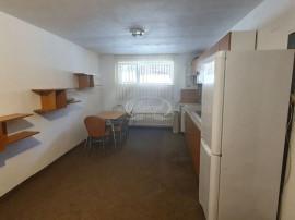 Apartament 2 camere decomandate pe str. Nicolae Draganu