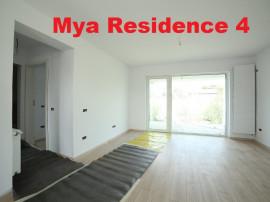 Casa 3 camere + Pod intrare Berceni Proprietar