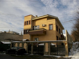 Ap Birou Birouri la Casa Regina Maria-Rond Cosbuc 120MP