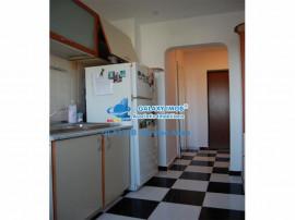 Apartament 2 camere decomandat la 1 minut de parcul Tineretu