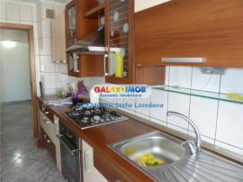 Apartament 3camere,Gheorghe Doja, Ploiesti
