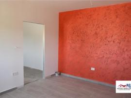 Apartament cu 3 Camere de Inchiriat in Santana de Mures