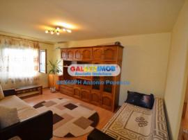 Apartament 2 camere, in Ploiesti, zona Mihai Bravu, confort