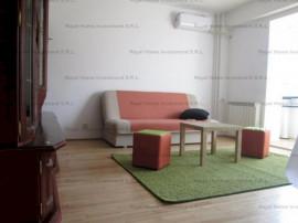 Apartament Impecabil Ultrafinisat | 3 camere | Tineretului
