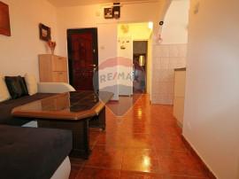 Comision 0%  Apartament 2 camere zona Vasile Aron