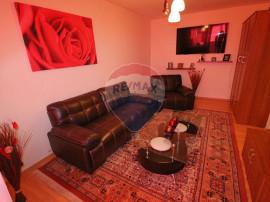 Comision 0%| Apartament 2 camere zona Vasile Aron
