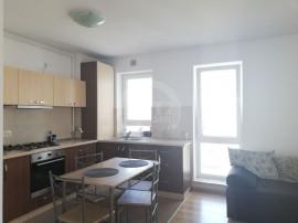Apartament 2 camere, NOU, zona Coresi