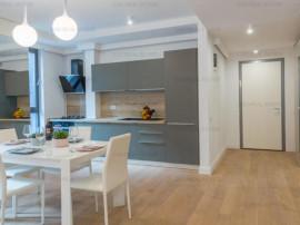 3 Camere Tip Penthouse, Dezvoltator, Unirii-Pta Constitutiei