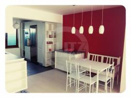 Apartament cu 2 camere în zona Brasovul Vechi
