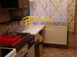 Inchiriere apartament 2 camere Alexandru cel Bun