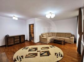 Apartament ultramodern cu 3 camere in zona Tractorul