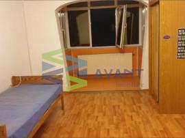 Apartament 2 camere 42 mp etaj intermediar