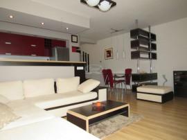 Apartament cu 2 camere Pet Friendly, zona Grand Hotel Italia