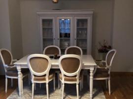 Apartament 2 camere InCity Residences - mutare imediata